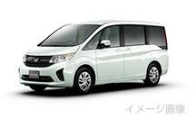 昭島市昭和町での車の鍵トラブル