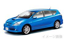 昭島市玉川町での車の鍵トラブル