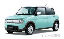 昭島市つつじが丘での車の鍵トラブル